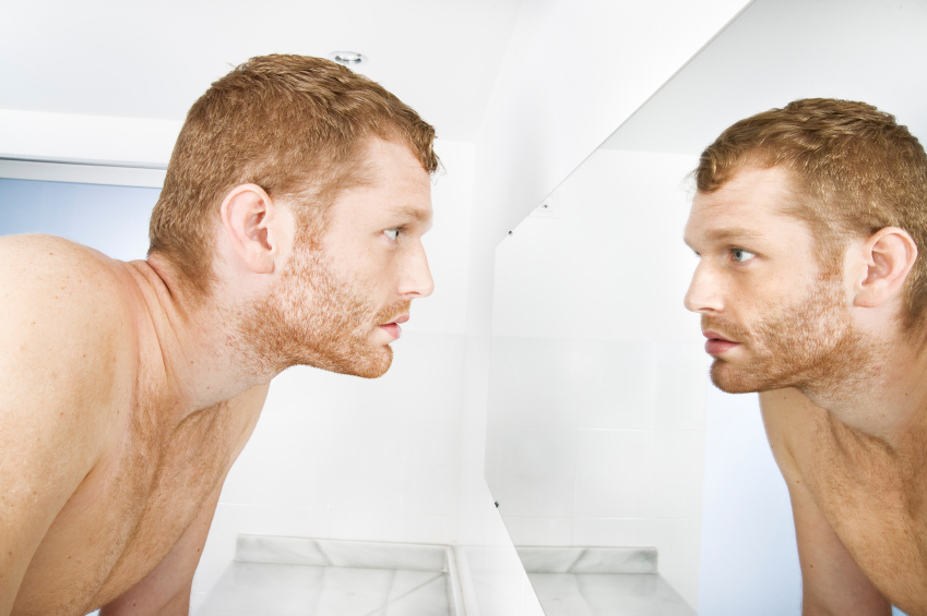 man-looking-in-the-mirror1
