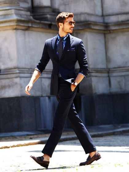 Men-Suit-Jackets-Buttoning-12