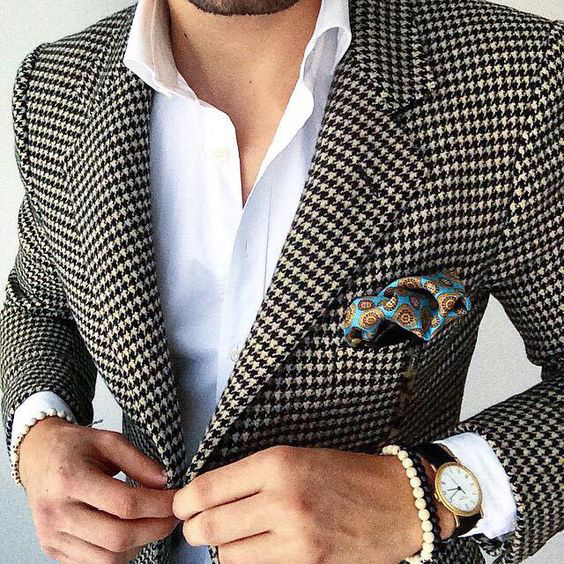 Men-Suit-Jackets-Buttoning-24